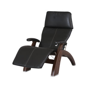 Human Touch Orthopedic Recliner (PC-420)
